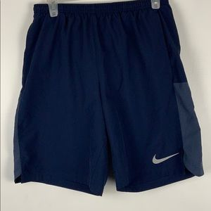 Nike dri-fit shorts!